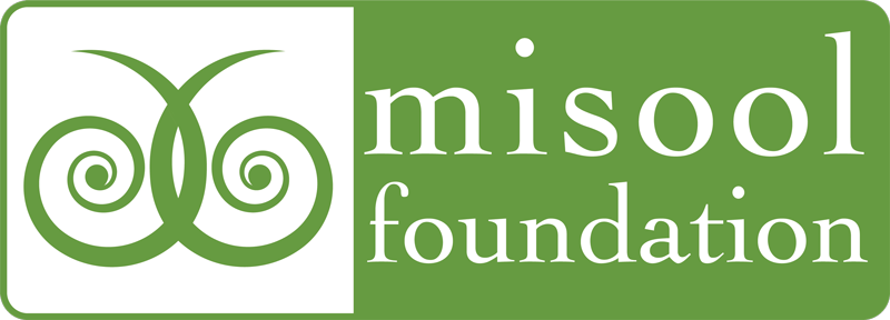 Misool Foundation Logo