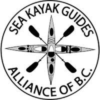 Sea Kayak Guides Alliance of B.C.
