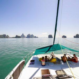 Myanmar-kayak-adventure